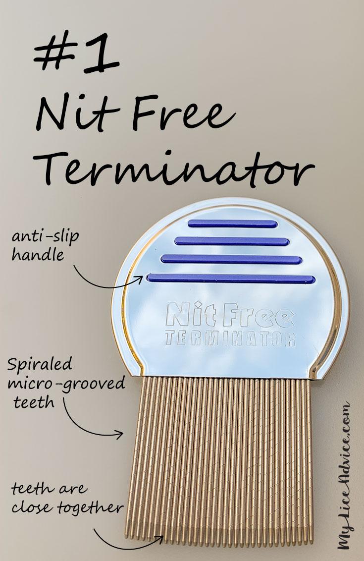 #1-Nit-Free-Terminator-Lice-Comb