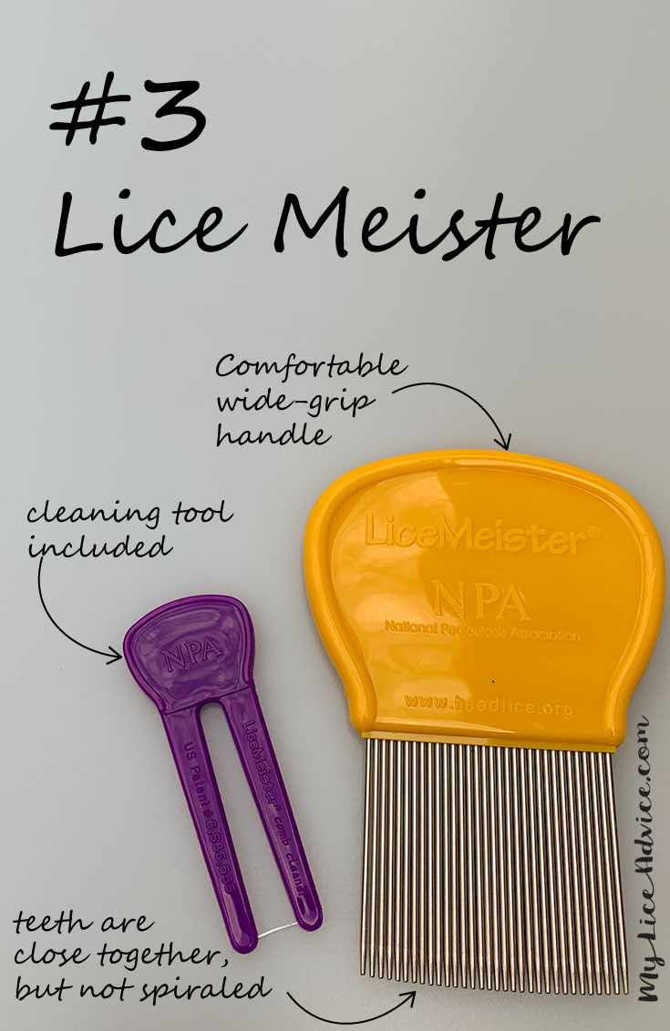 #3-Lice-Meister-Lice-and-Nit-Comb
