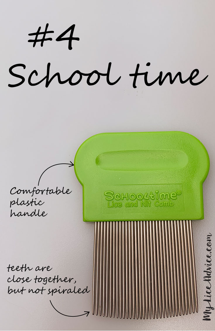 #4-Schooltime-Lice-and-Nit-Comb