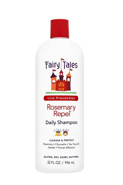 Fairy-Tales-Rosemary-Repel-Shampoo
