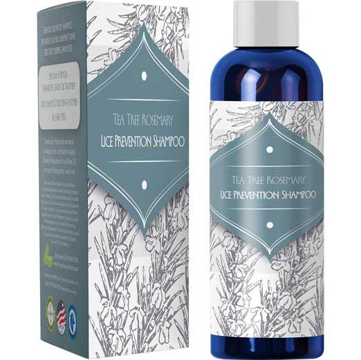 Honeydew-Tea-Tree-Rosemary-Lice-Prevention-Shampoo