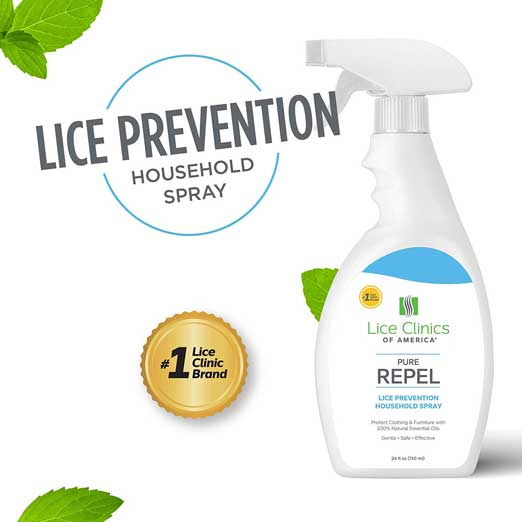 Lice-Clinics-Lice-Prevention-Household-Spray