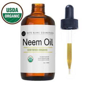 Neem-oil