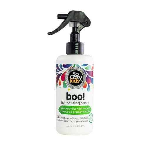 SoCozy-boo!-lice-scaring-spray