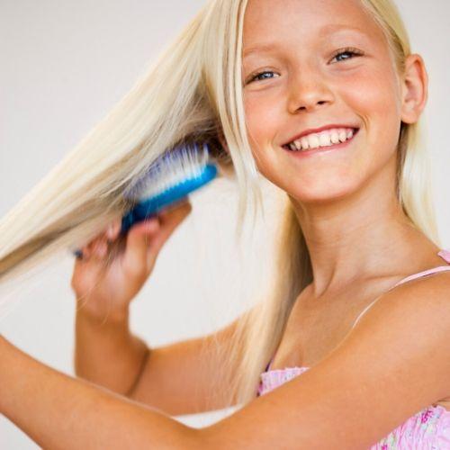 hair brushes (1)