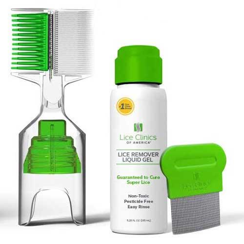 lice-clinics-amazon