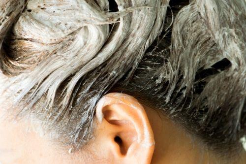 cetaphil hair