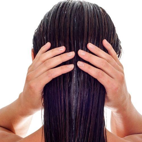 cover hair (1)