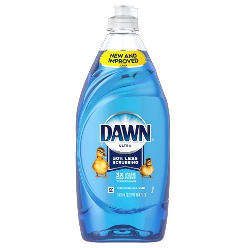 featured image for dawn