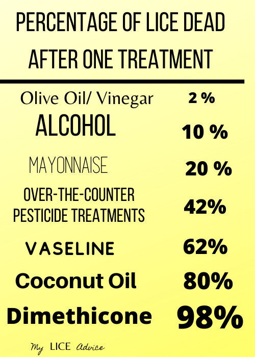 home remedies listerine infographic