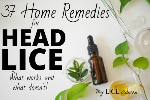 Featured Image for Home Remedies Article