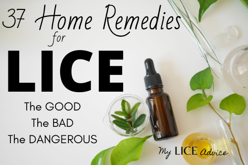 hone remedies featured image good bad dangerous