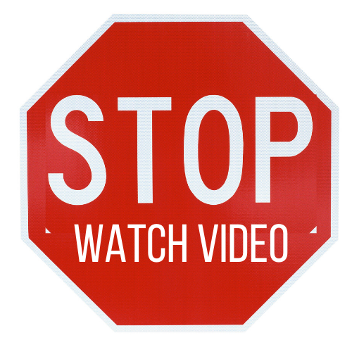 stop sign and watch (1)