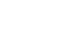 the step-by-step permanently 4