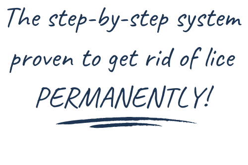 the step-by-step permanently 5 blue